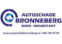 Autoschade Bronnenberg